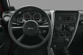 jeep rubicon white interior 2010 jeep wrangler unlimited interior l4t3tonight4343 org