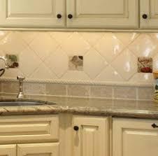 subway tile ideas kitchen interior kitchen backsplash tile ideas wonderful kitchen ideas