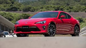 brz toyota toyota 86 subaru brz recall almost every car to come in for