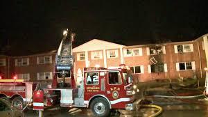 2 Bedroom Apartments In Bethlehem Pa 3rd Alarm Apartment Fire 1551 Irene St Bethlehem Pa 11 28 15