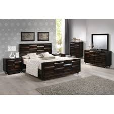 bedroom set walmart walmart furniture bedroom best home design ideas stylesyllabus us
