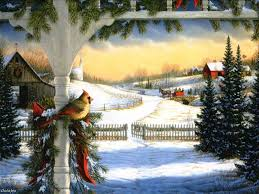 free animated thanksgiving cards free animated christmas cards on seasonchristmas com merry
