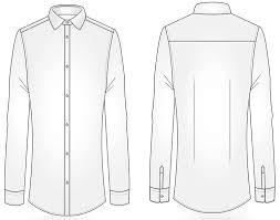 shirts uk styleguide mens shirts formal shirts ladies