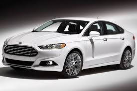ford fusion gas 2016 ford fusion gas tank size specs view manufacturer details