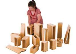 large wooden pieces large wooden blocks