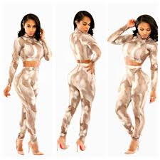 club clothes newest europe style fashion overall serpentine printing