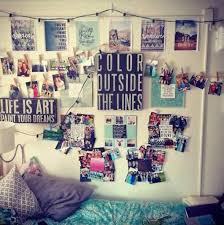 dorm room wall decorating ideas 1000 ideas about college wall