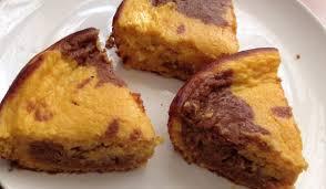 light pumpkin dessert recipes light pumpkin dessert recipe tastycraze com