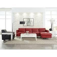 Best  Sofa Foam Ideas On Pinterest Couch Cushion Foam Sofa - Cheap sofa melbourne 2