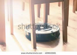 Cleaning Table Stock Images Royalty by Vacuum Table Stock Images Royalty Free Images U0026 Vectors