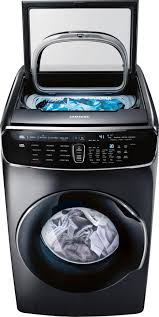 washer and dryer bundles best buy