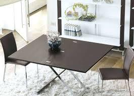 coffee table multi function coffee tablemulti table