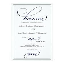 christian wedding invitation wording christian marriage invitation cards christian wedding invitations