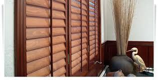 Interior Wood Shutters Home Depot Interior Wooden Shutters Interior Wood Shutters Faux Wood Interior