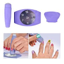 nail design kit hottest hairstyles 2013 shopiowa us