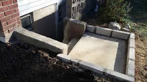 Basement Waterproofing Methods by Eco Friendly Basement Waterproofing Options Angie U0027s List