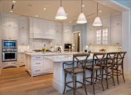 coastal kitchen ideas 60 inspiring kitchen design ideas home bunch interior design ideas