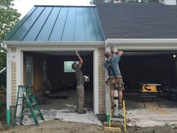 Exterior Home Design Tool Online by Exterior Paint Choosing Color For House Breathtaking And Picking