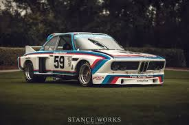 martini livery bmw 50 greatest liveries of all time page 32