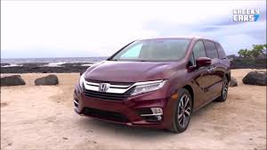 honda odyssey test drive 2018 honda odyssey test drive beamng drive channel