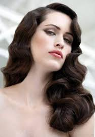 20 s hairstyles 20s hairstyles for long hair namacollagen info