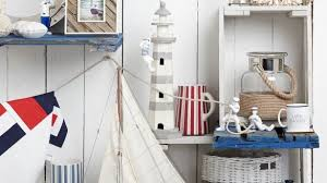 nautical and decor exquisite nautical bathroom decor home decoration ideas in