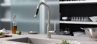 Dornbracht Kitchen Faucet Sync Kitchen Kitchen Fitting Dornbracht