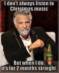 Christmas Is Coming Meme - pin by michele leiter on christmas is a coming fa la la la la la la