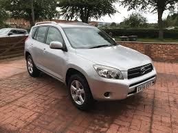 100 2013 rav4 limited owners manual files are used