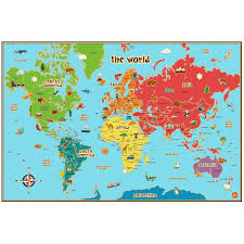 africa map labeled countries world map wall decal with labeled countries and cities nursery