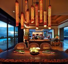 Interior Lighting Ideas Best 25 Bamboo Light Ideas On Pinterest Bamboo Bamboo Ideas