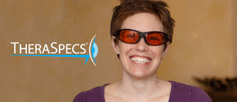 tinted glasses for light sensitivity prescribing glasses for migraines and recurrent headaches eyedolatry