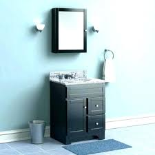 narrow bathroom wall cabinet cool bathroom ideas with gray rug and black narrow wall cabinet