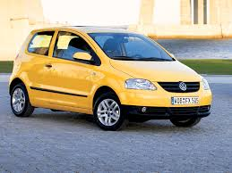 volkswagen fox 2006 volkswagen fox cruscotto vw fox crossfox i motion teste e