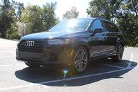 Tail Light Out Audi Q7 Questions I Have One Tail Light Out Of 4 On The Tail