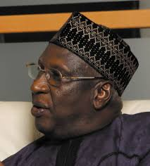 Pres. Jonathan PDP Threatens Atiku PDP With Suspension.