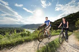 Fahrrad Bad Homburg Havel U2013 Oder Spree U2014 Rad Urlaube De