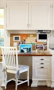Kitchen Desk Area Ideas Google Image Result For Http Img Hgtv Com Hgtv 2010 12 01