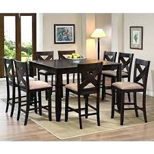 big lots dining table set big lots table and chairs big lots kitchen chair pads big lots