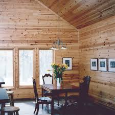 interior paneling and trim weekes forest products