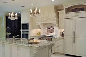amazing kitchen designs custom kitchen designs amazing kitchen to the 9s custom corbels