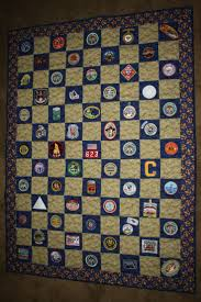 27 best patches and badges cub scouts images on pinterest boy