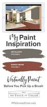 55 best our best blue paint color tips images on pinterest blue