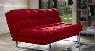 cloud sofa bed maison corbeil