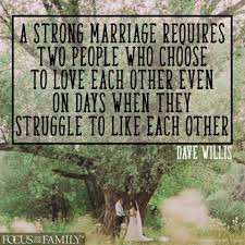ten bible verses that changed my marriage