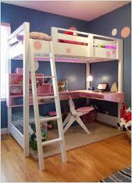 loft bed design 10 amazing diy loft bed designs for your kids room