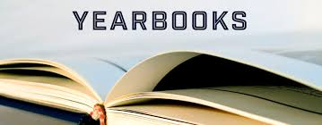 year books otterbein yearbooks alumni otterbein