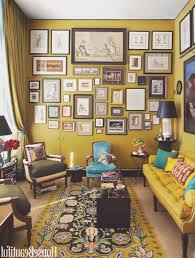 home decorating tips for small spaces amazing home design cool in