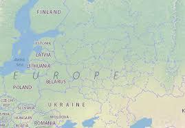moscow russia map map of russia michelin russia map viamichelin