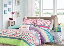 Amazon Com Comforter Bed Set by Kids Modern Bedding Buythebutchercover Com